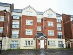 Thumbnail to rent in Albert Court, Royal Courts, Sunderland, Tyne And Wear