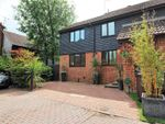 Thumbnail for sale in Ermine Court, Church Street, Buntingford