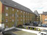 Thumbnail to rent in Clifton Road, Gravesend