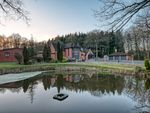 Thumbnail for sale in Bartles Wood Manor, Curr Lane, Upper Bentley, Redditch