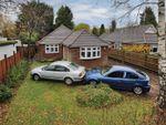 Thumbnail for sale in Antlands Lane East, Shipley Bridge, Horley, Surrey