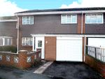 Thumbnail for sale in Norseman Way, Greenford