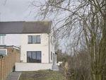 Thumbnail to rent in Lower Birchwood, Somercotes, Alfreton