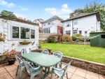 Thumbnail for sale in Cecil Hill, Bournemouth