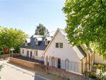 Thumbnail to rent in Westview Road, Warlingham, Surrey