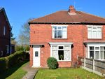 Thumbnail for sale in Melton Road, Doncaster