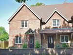 Thumbnail for sale in Risborough Road, Little Kimble, Aylesbury