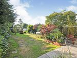 Thumbnail for sale in Hever Avenue, West Kingsdown, Sevenoaks, Kent