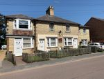 Thumbnail for sale in Dellsome Lane, North Mymms, Hatfield