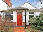 Thumbnail for sale in Erlesmere Gardens, Ealing