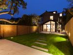 Thumbnail for sale in Alwyn Avenue, London