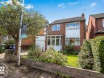 Thumbnail for sale in Carstairs Avenue, Stockport