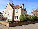 Thumbnail to rent in Lyncroft Road, Wallasey, Merseyside