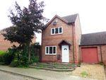 Thumbnail for sale in Lynmouth Crescent, Furzton, Milton Keynes