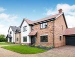 Thumbnail to rent in Clophill Road, Maulden, Beds, Bedfordshire