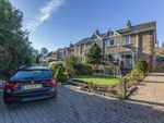 Thumbnail for sale in Springfield Road, Ulverston