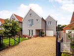 Thumbnail for sale in Ron Fielder Close, Salhouse, Norfolk