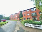 Thumbnail for sale in Mayo Court, Northcroft Road, Northfields