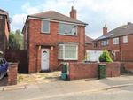 Thumbnail for sale in Hampton Road, Town Moor, Doncaster