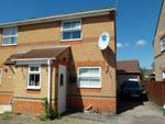 Thumbnail to rent in Foxhunters Way, South Elmsall, Pontefract
