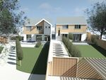 Thumbnail for sale in Looseleigh Lane, Derriford, Plymouth