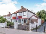 Thumbnail for sale in St. Oswald's Road, Norbury / Streatham