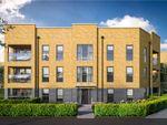 Thumbnail to rent in Douglas Court, Douglas Drive, Bordon