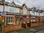 Thumbnail for sale in Springfield Road, Windsor
