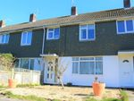 Thumbnail for sale in Rodney, Dunster Crescent, Weston-Super-Mare