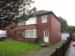 Thumbnail to rent in The Grove, Wickersley, Rotherham