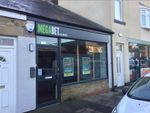 Thumbnail to rent in 26 Front Street, Langley Park, County Durham