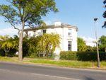 Thumbnail to rent in South Flat, 32 Prestbury Road, Cheltenham