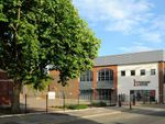 Thumbnail to rent in Bruton Way, Gloucester