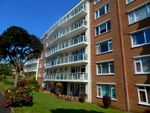 Thumbnail for sale in Brynfield Court, Langland, Swansea