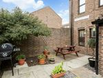 Thumbnail for sale in Greatfield Close, London