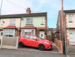 Thumbnail for sale in Leonard Avenue, Baddeley Green, Stoke On Trent