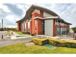 Thumbnail to rent in Thornton Science Park, Chester, Cheshire, England