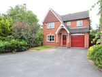 Thumbnail for sale in Cadbury Close, Hucclecote, Gloucester
