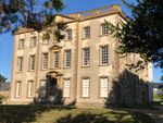 Thumbnail to rent in Sherborne House, Sherborne