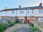 Thumbnail to rent in High Holme Road, Louth