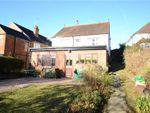 Thumbnail for sale in Lower Henley Road, Caversham, Reading