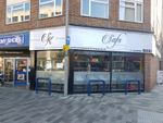 Thumbnail for sale in 96-98 Victoria Street, Grimsby