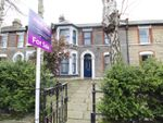 Thumbnail for sale in Claremont Road, London