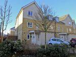 Thumbnail for sale in Coyle Drive, Ickenham, Uxbridge