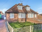 Thumbnail to rent in Heather Way, Stanmore, Middlesex