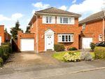Thumbnail for sale in Harrington Close, Windsor, Berkshire