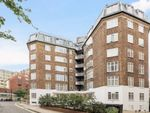 Thumbnail for sale in Stourcliffe Street, London