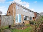 Thumbnail for sale in Hinton Close, High Wycombe