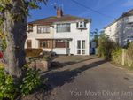 Thumbnail for sale in Marlborough Road, Lowestoft
