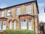 Thumbnail for sale in Robinson Road, Colliers Wood, London